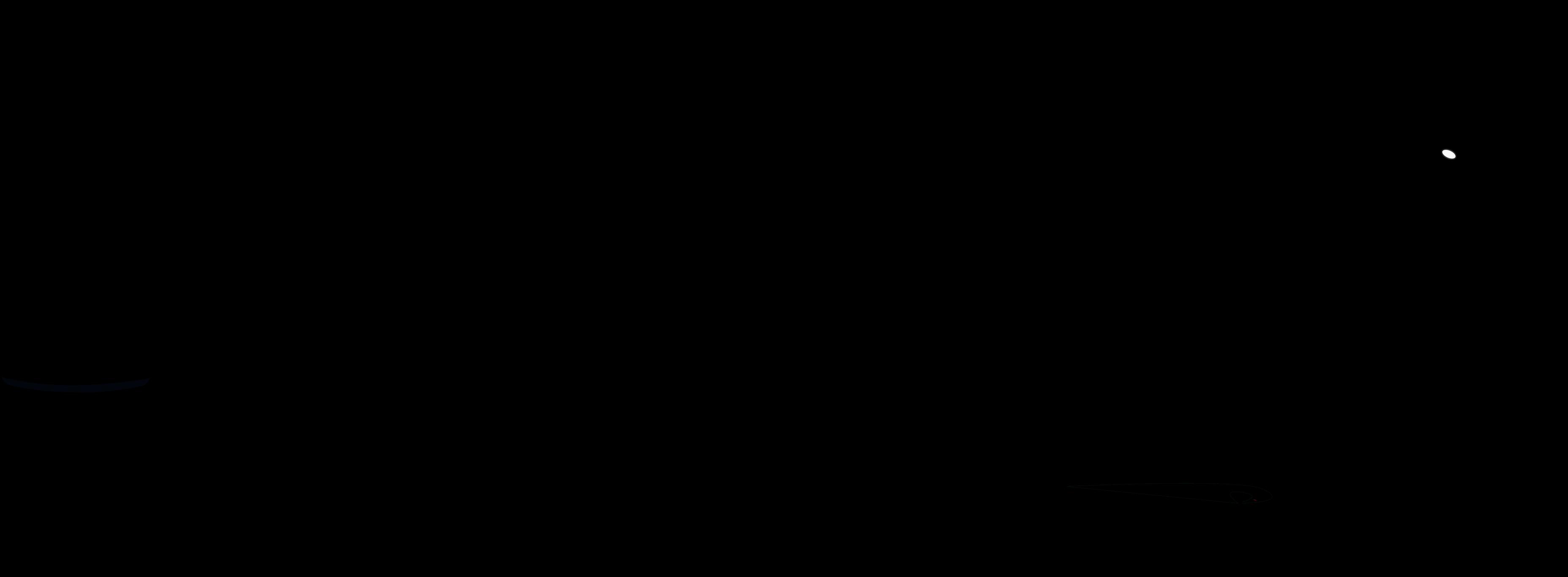 Tillinchen Stoffe-Logo